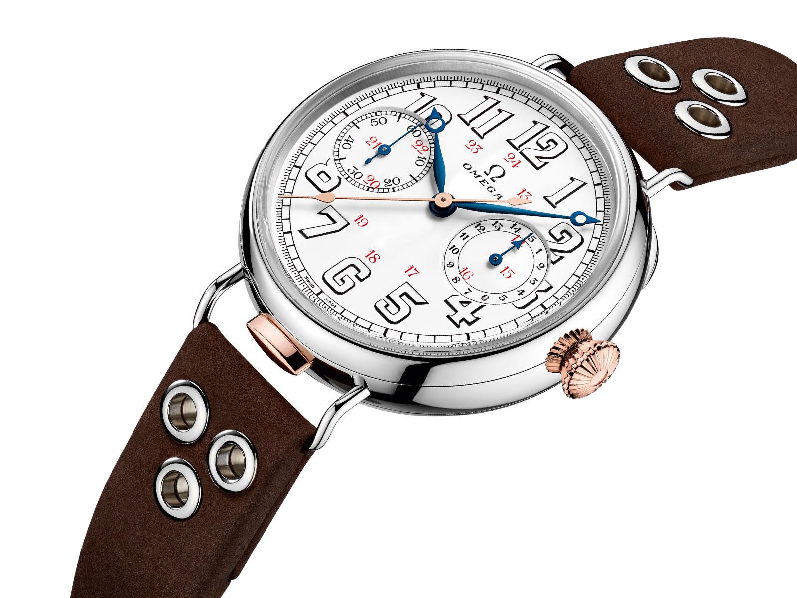 516-52-48-30-04-001-omega-18-chro-wrist-chronograph-limited-edition-7.jpg