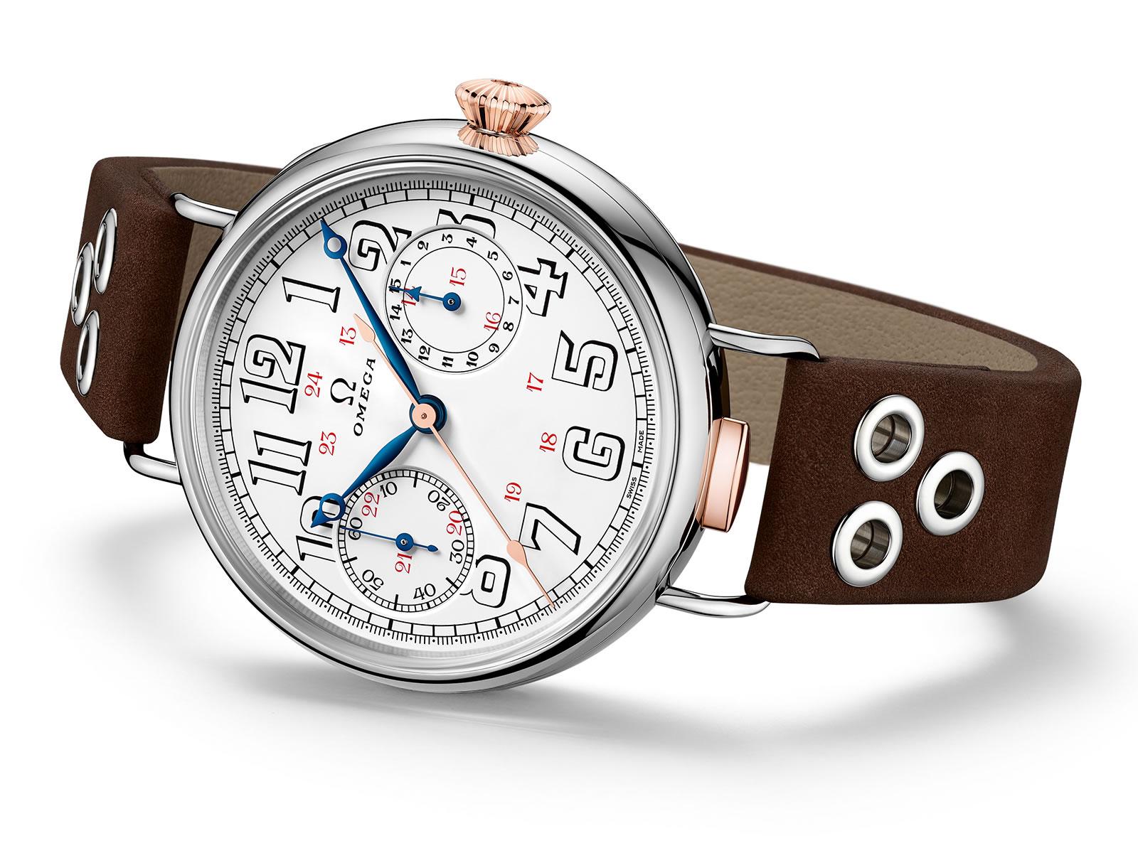 516-52-48-30-04-001-omega-18-chro-wrist-chronograph-limited-edition-8.jpg