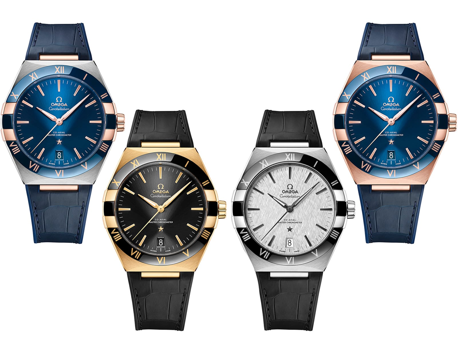 omega-constellation-gents-collection-1.jpg