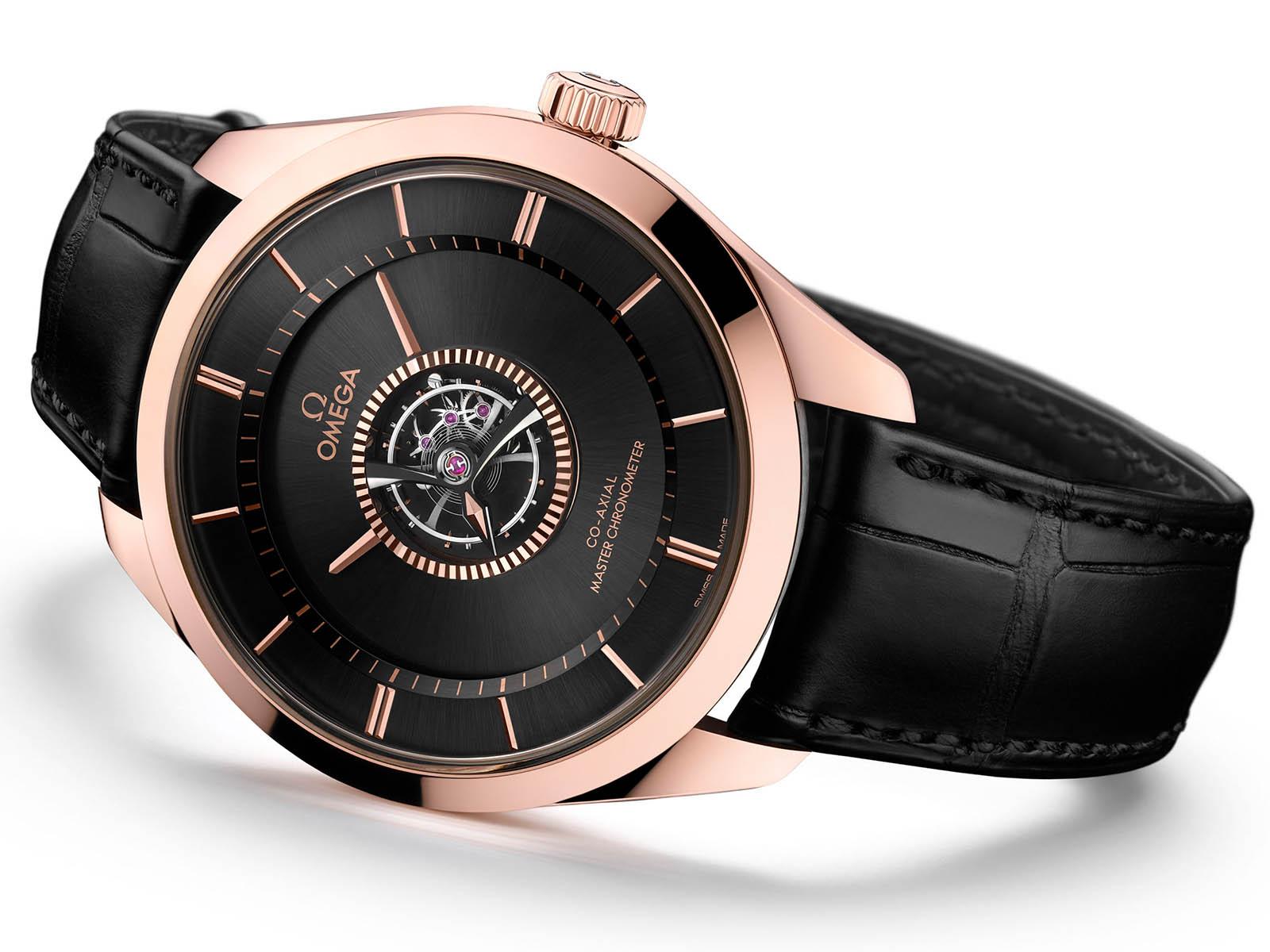 529-53-43-22-01-001-omega-de-ville-tourbillon-co-axial-master-chronometer-2.jpg