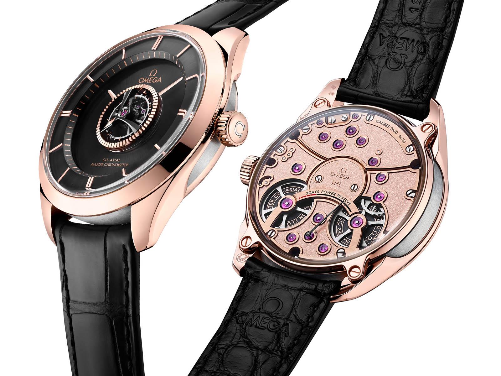 529-53-43-22-01-001-omega-de-ville-tourbillon-co-axial-master-chronometer-3.jpg