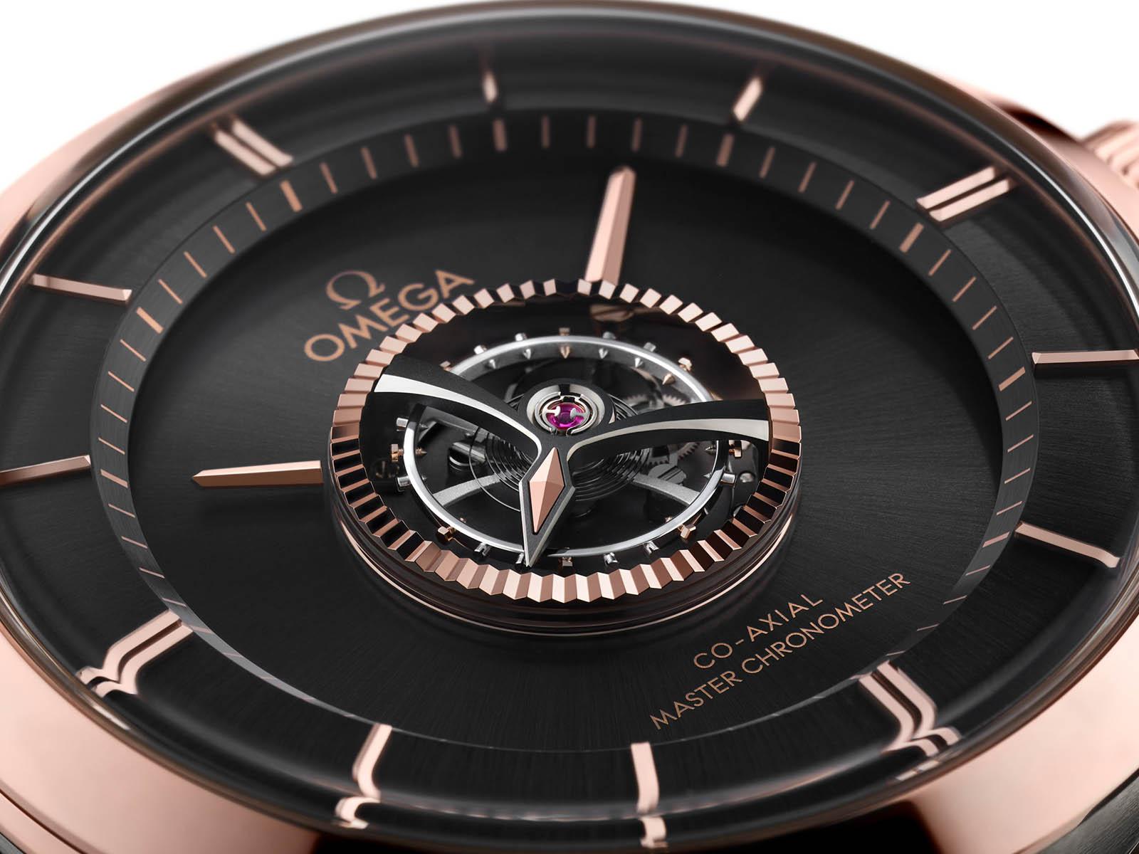 529-53-43-22-01-001-omega-de-ville-tourbillon-co-axial-master-chronometer-4.jpg