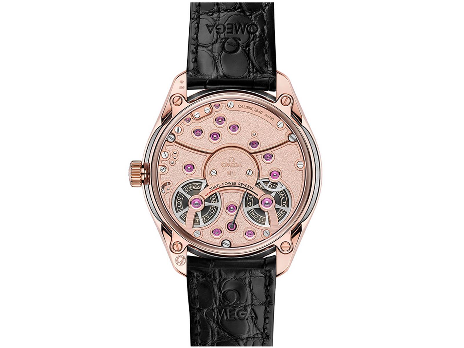 529-53-43-22-01-001-omega-de-ville-tourbillon-co-axial-master-chronometer-5.jpg