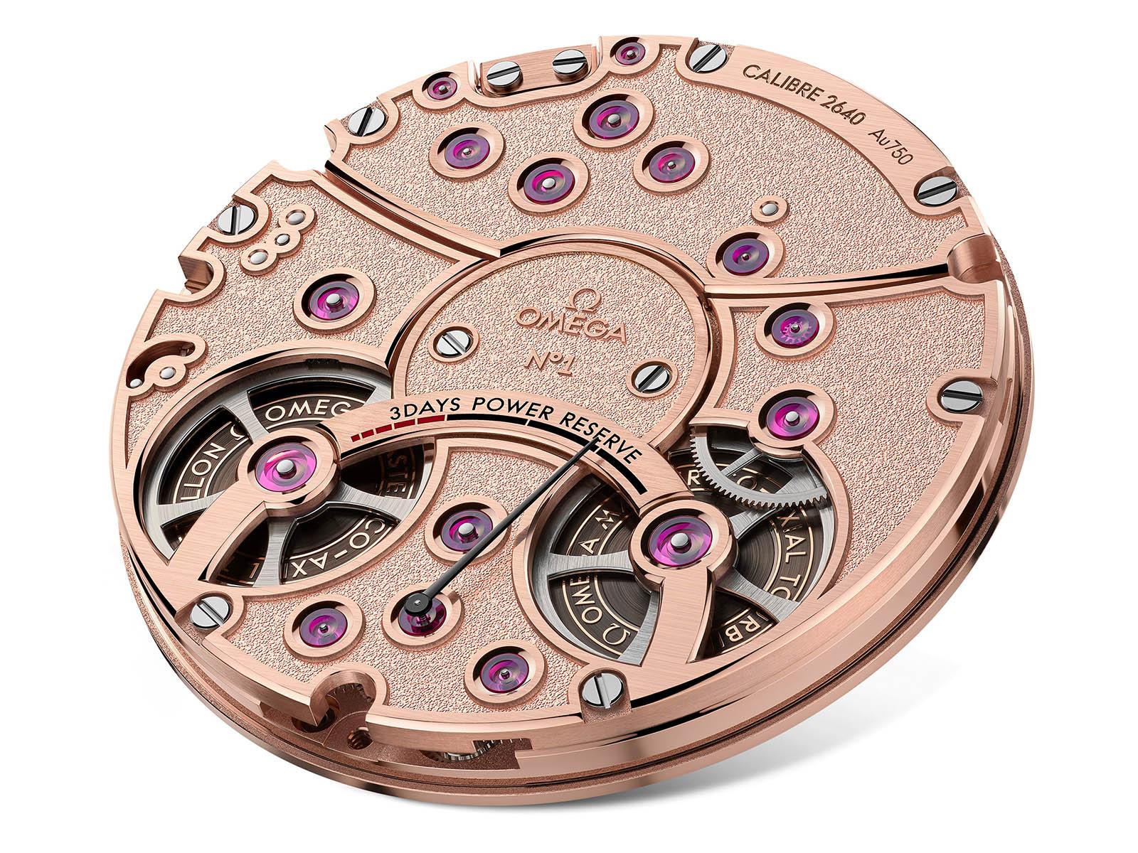 529-53-43-22-01-001-omega-de-ville-tourbillon-co-axial-master-chronometer-6.jpg
