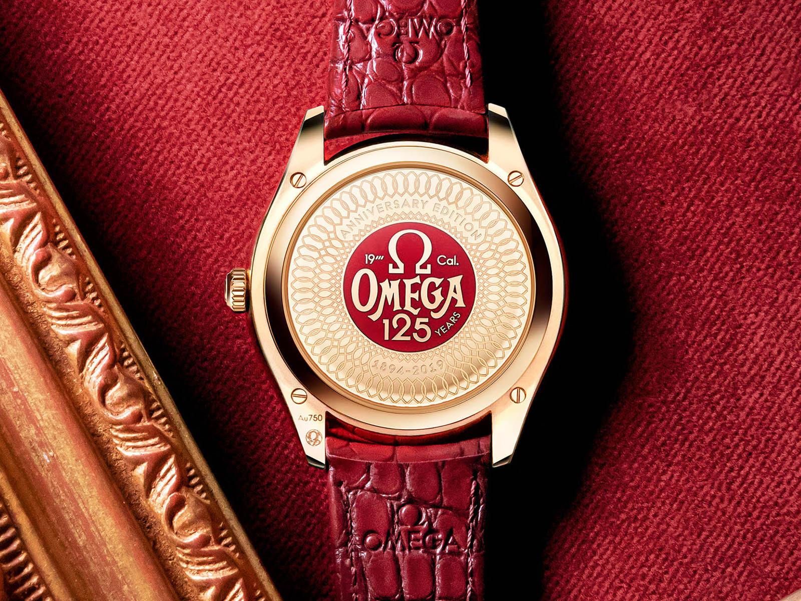 435-53-40-21-11-001-omega-de-ville-tresor-125th-anniversary-5.jpg