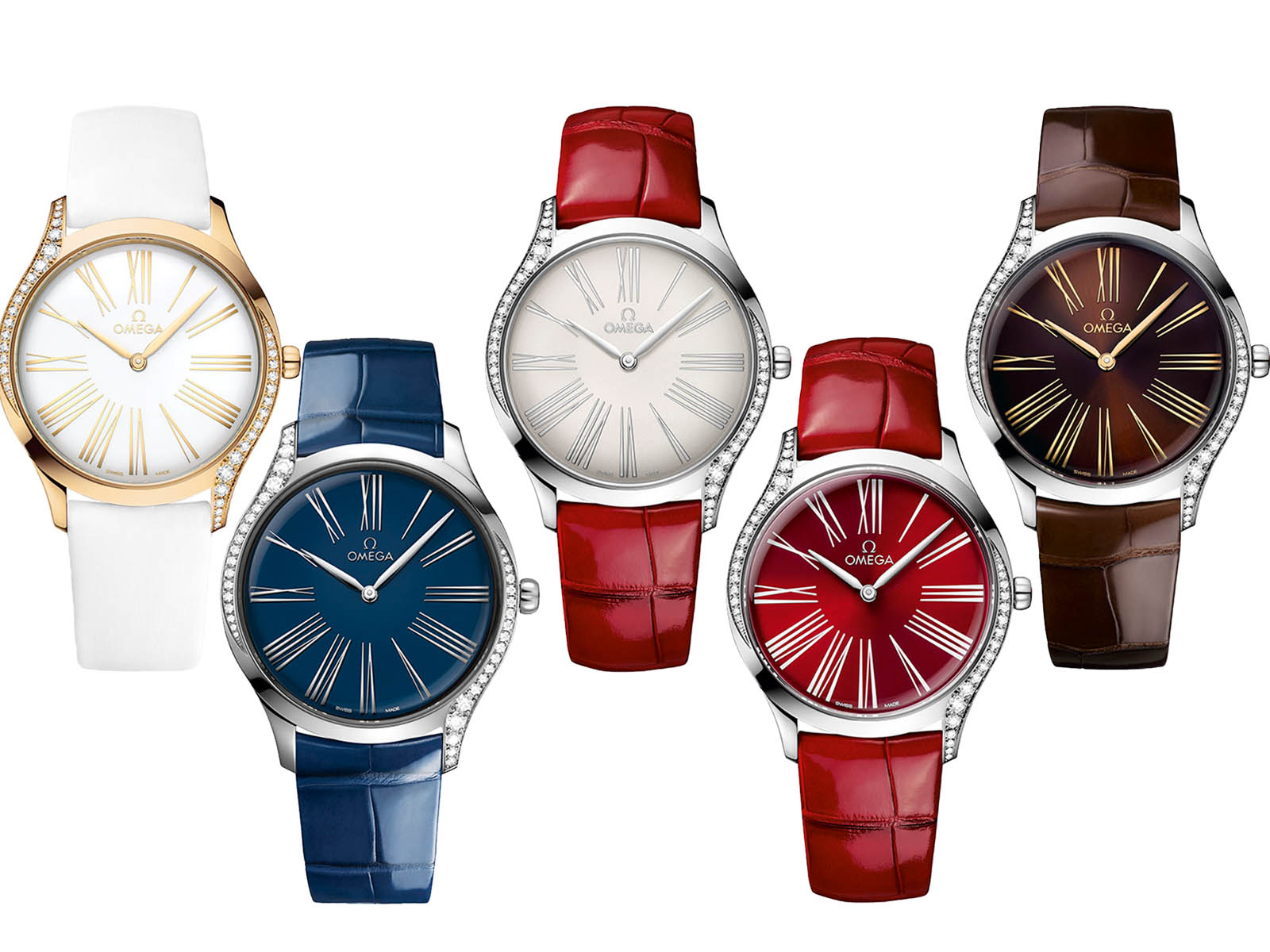 omega-de-ville-tresor-collection-1.jpg