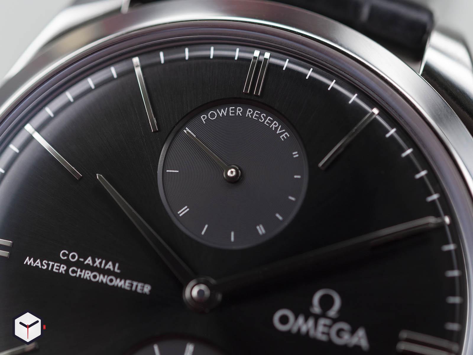 435-13-40-22-01-001-omega-de-ville-tresor-power-reserve-3.jpg