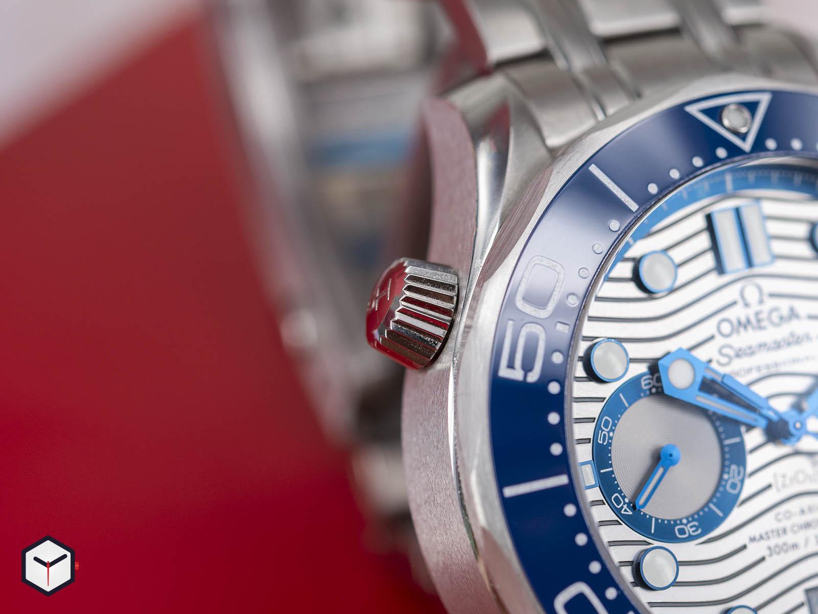 210-30-44-51-06-001-omega-diver-300m-co-axial-master-chronometer-chronograph-44-5.jpg
