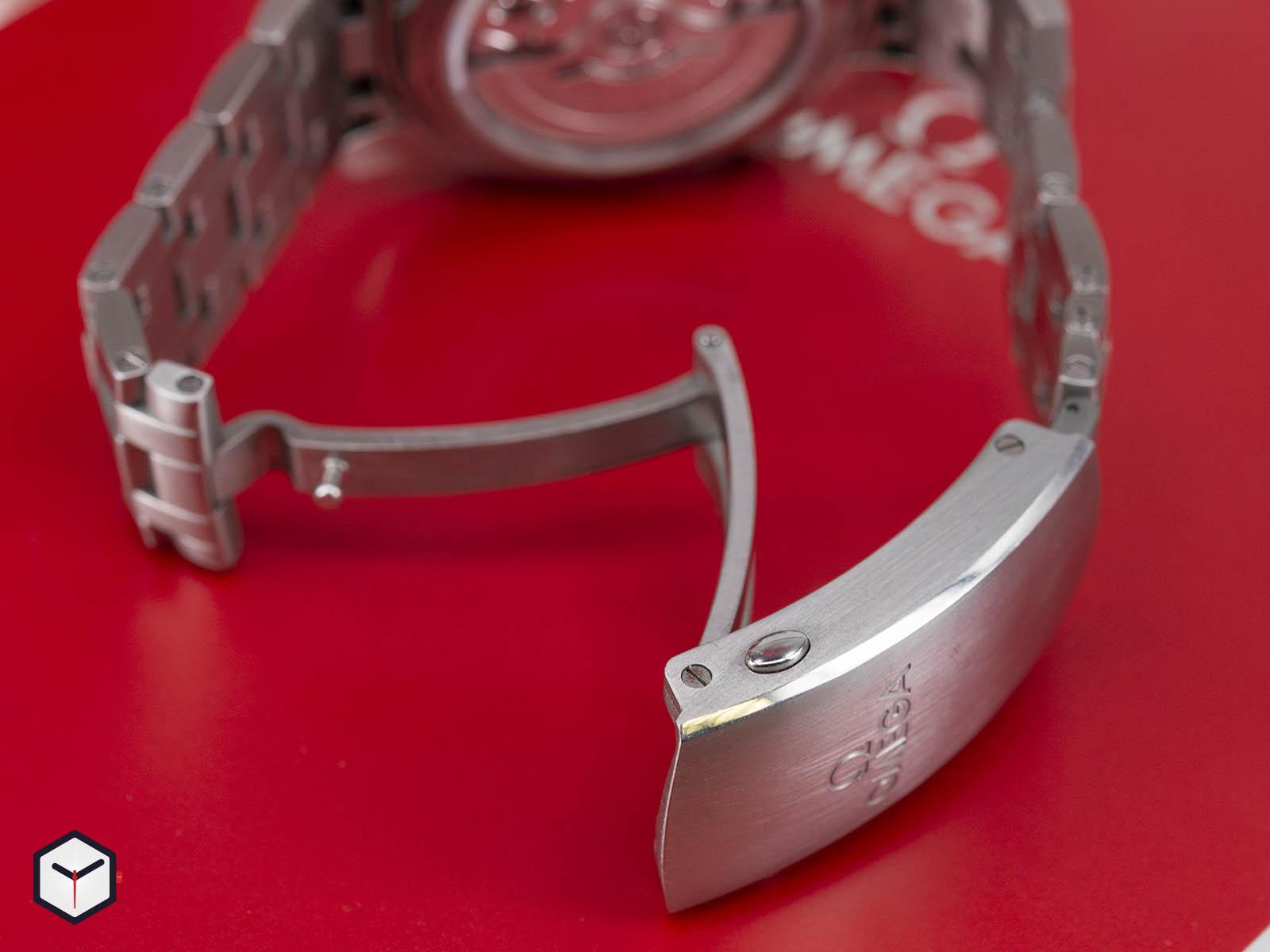 210-30-44-51-06-001-omega-diver-300m-co-axial-master-chronometer-chronograph-44-8.jpg