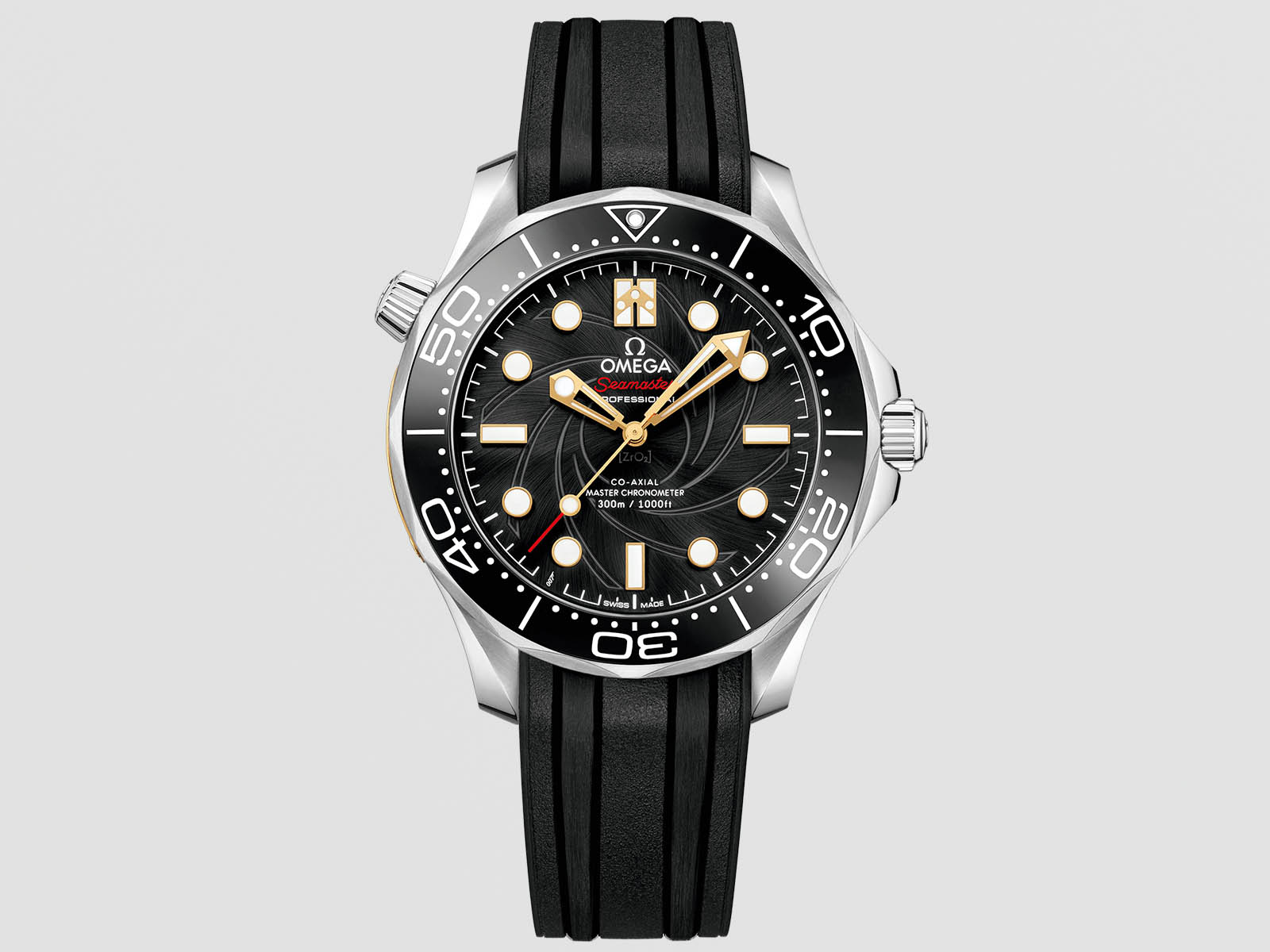 210-22-42-20-01-003-omega-seamaster-diver-300m-omega-co-axial-master-chronometer-42-mm-1.jpg