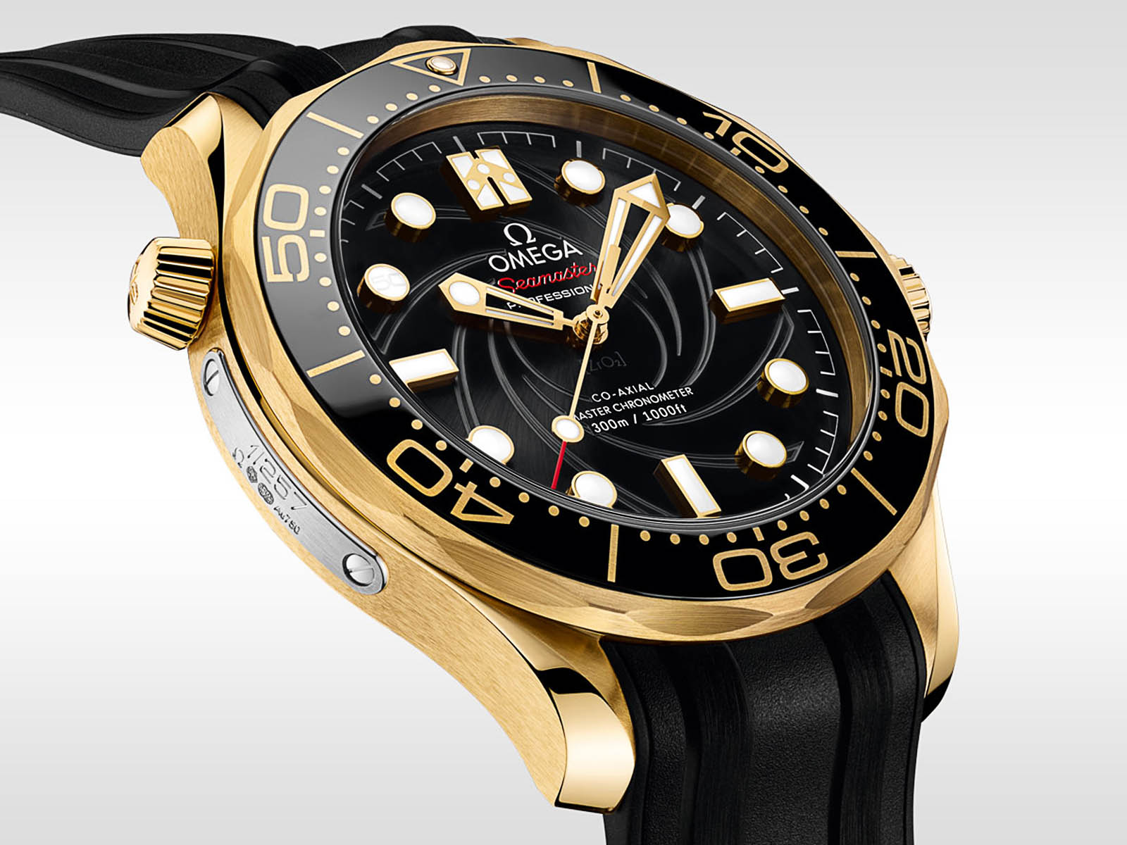 210-62-42-20-01-001-omega-seamaster-diver-300m-omega-co-axial-master-chronometer-42-mm-1.jpg