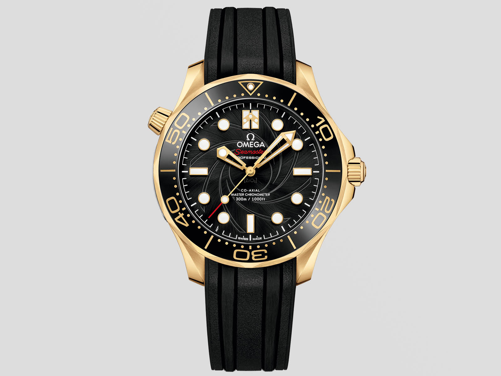 210-62-42-20-01-001-omega-seamaster-diver-300m-omega-co-axial-master-chronometer-42-mm-2.jpg