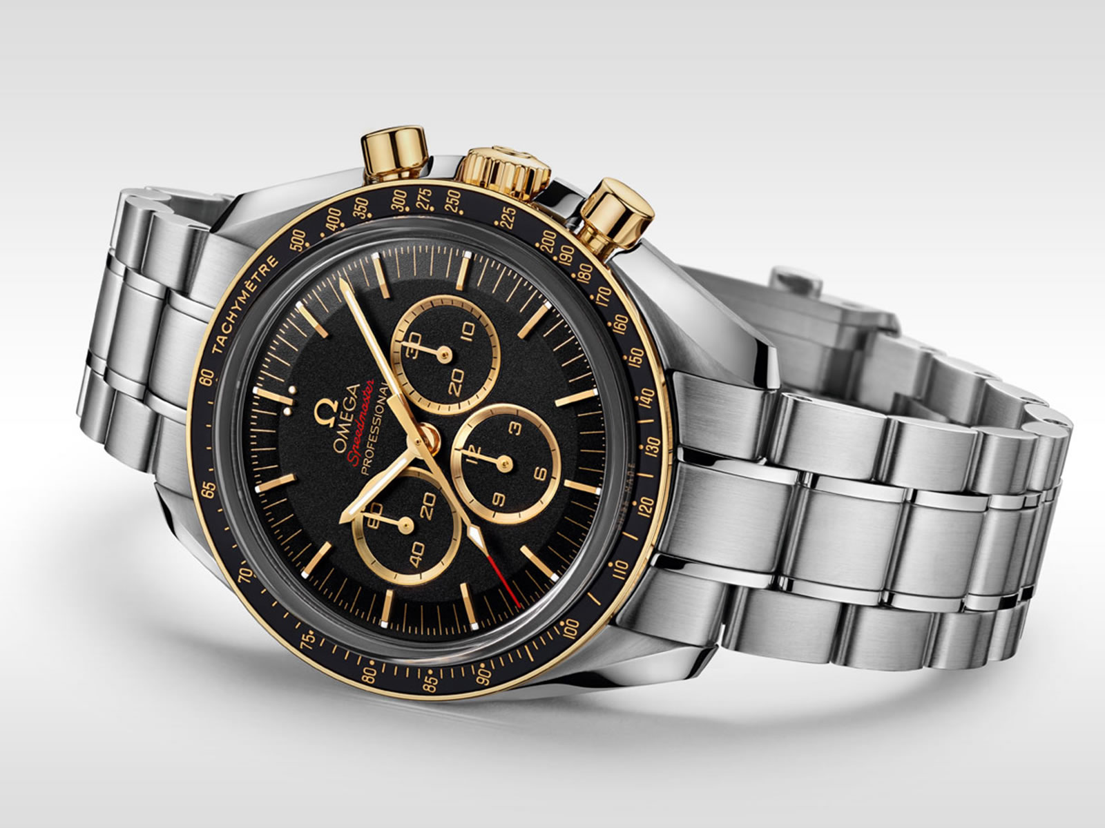 522-20-42-30-01-001-omega-olympic-games-2020-speedmaster-1-.jpg