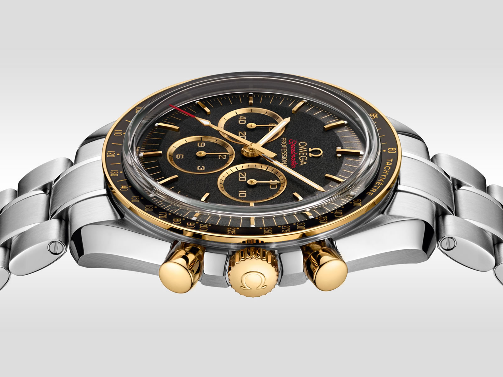 522-20-42-30-01-001-omega-olympic-games-2020-speedmaster-3-.jpg