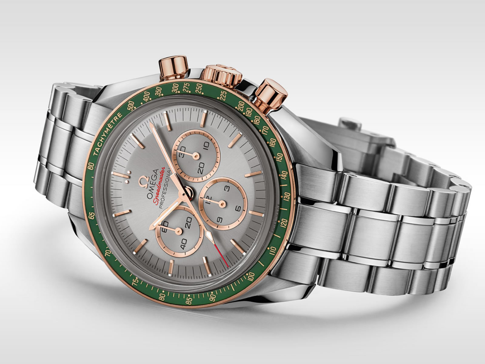 522-20-42-30-06-001-omega-olympic-games-2020-speedmaster-1-.jpg