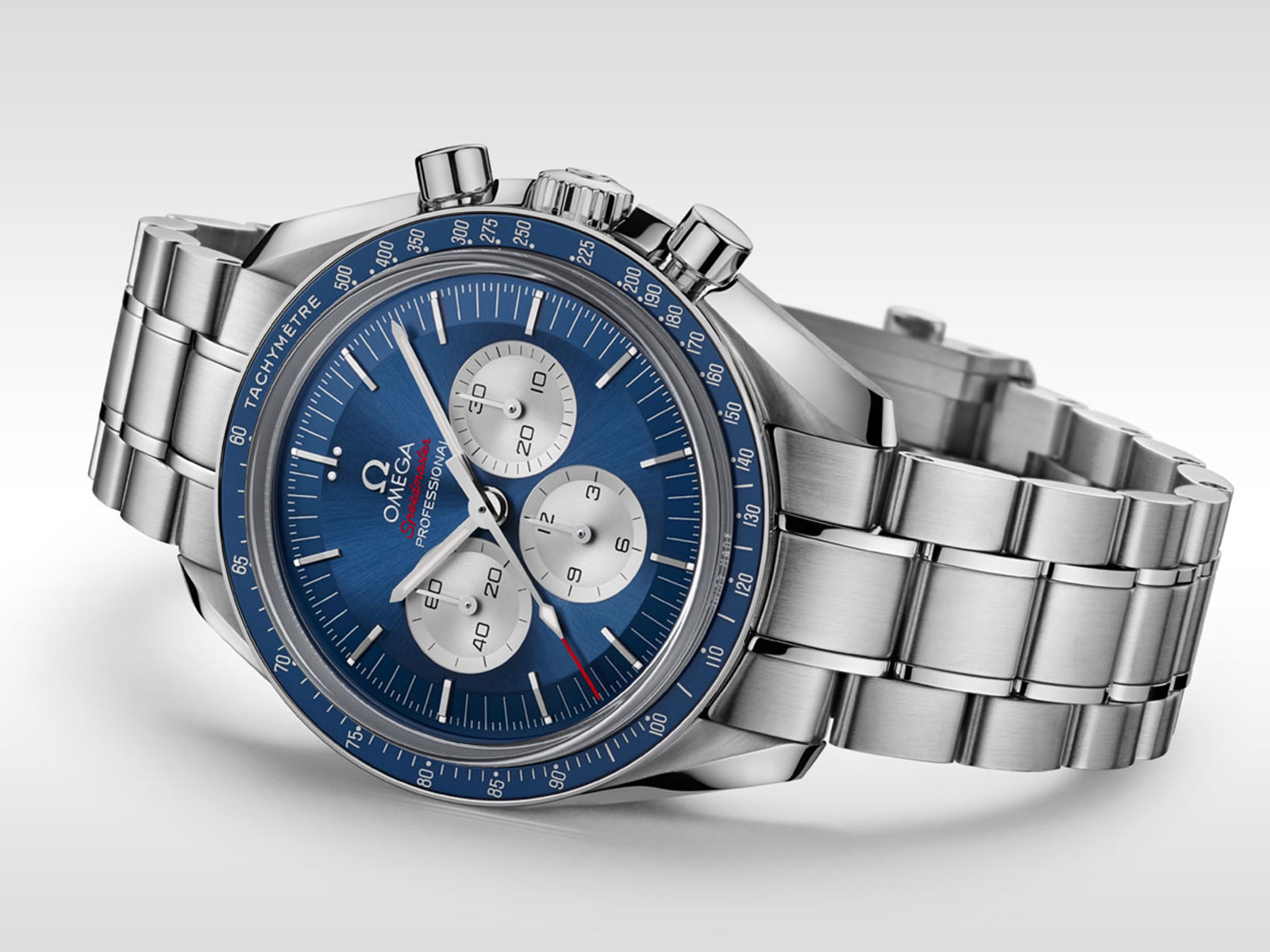522-30-42-30-03-001-omega-olympic-games-2020-speedmaster-1-.jpg