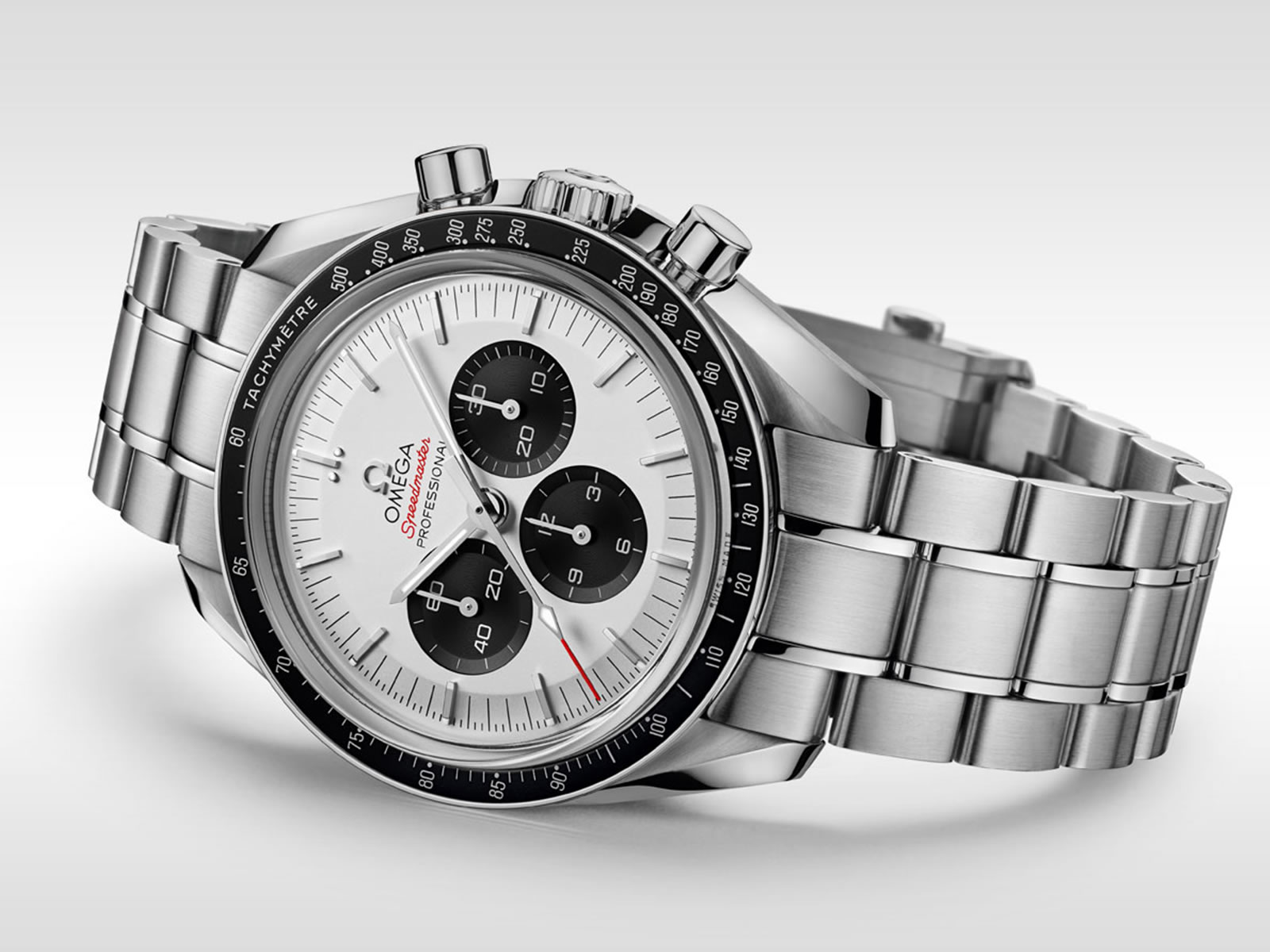 522-30-42-30-04-001-omega-olympic-games-2020-speedmaster-1-.jpg