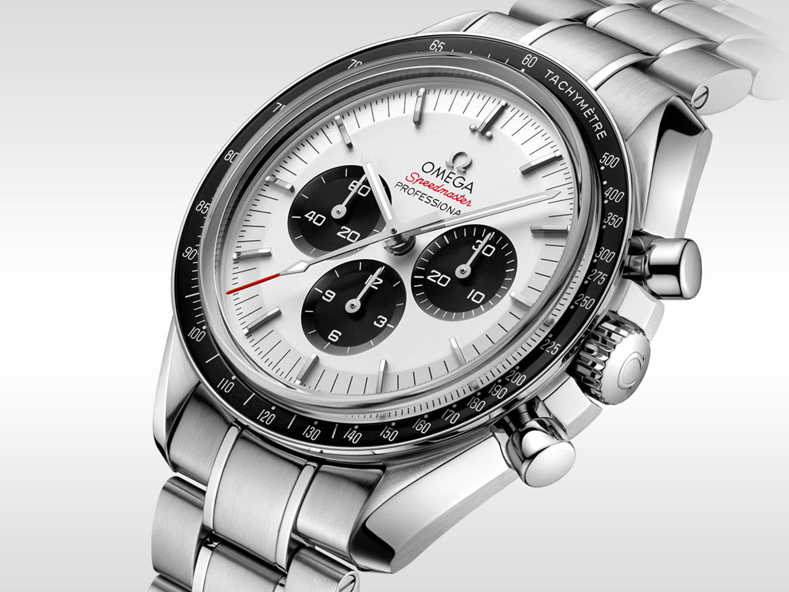 522-30-42-30-04-001-omega-olympic-games-2020-speedmaster-3-.jpg