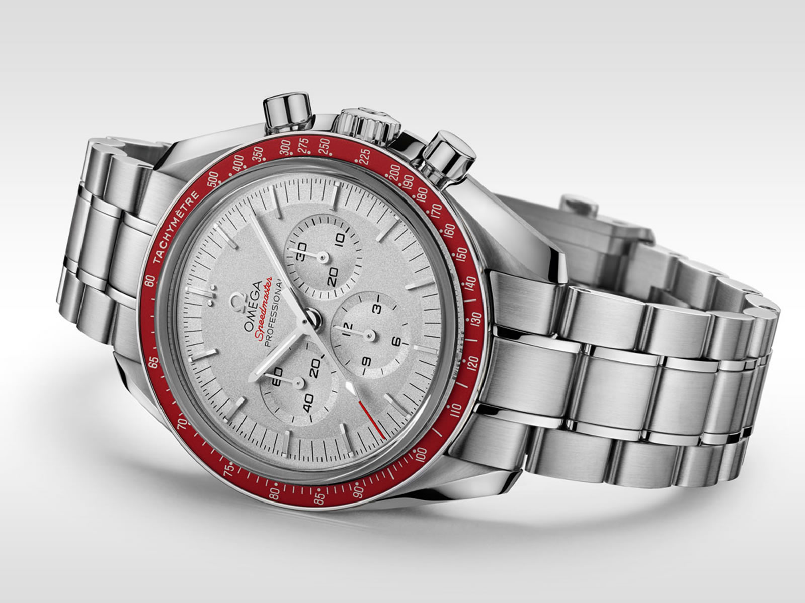 522-30-42-30-06-001-omega-olympic-games-2020-speedmaster-1-.jpg