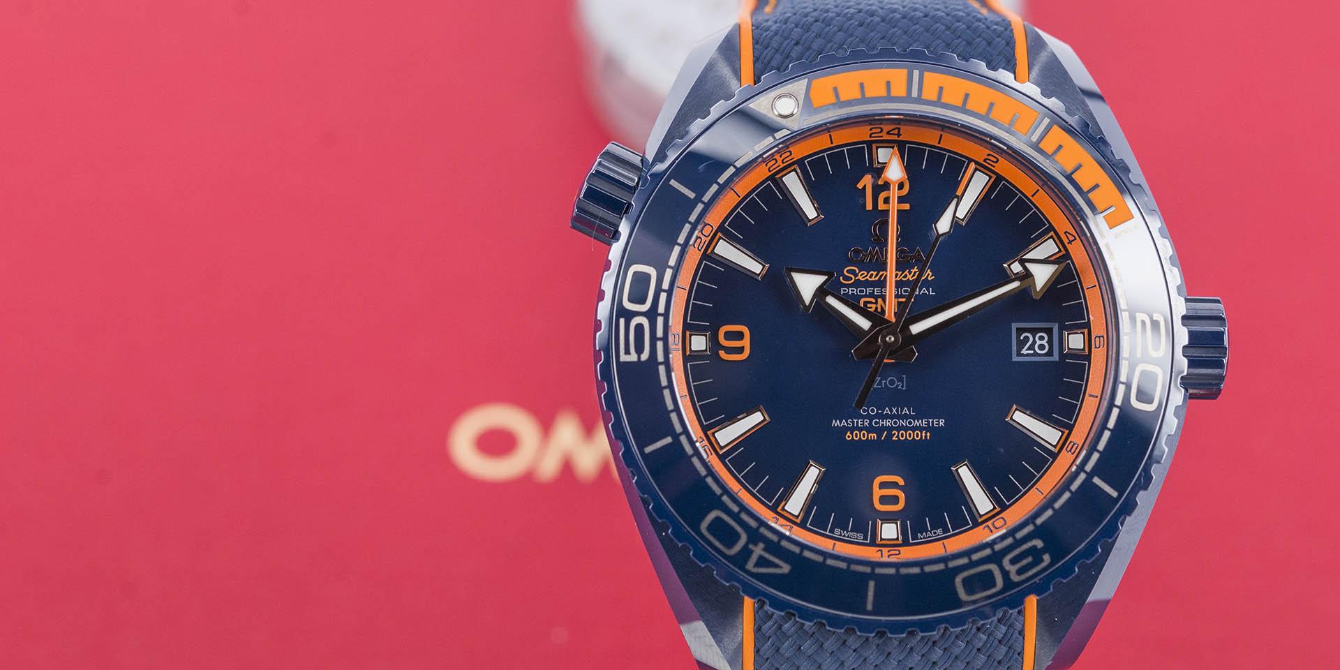 Omega-Planet-Ocean-Big-Blue-11.jpg