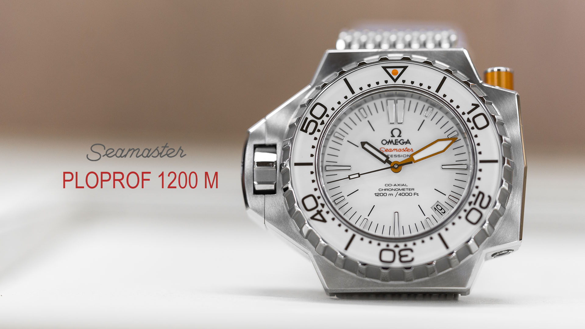 OMEGA-SEAMASTER-PLOPROF-1200-M-224-30-55-21-04-001-1-.JPG
