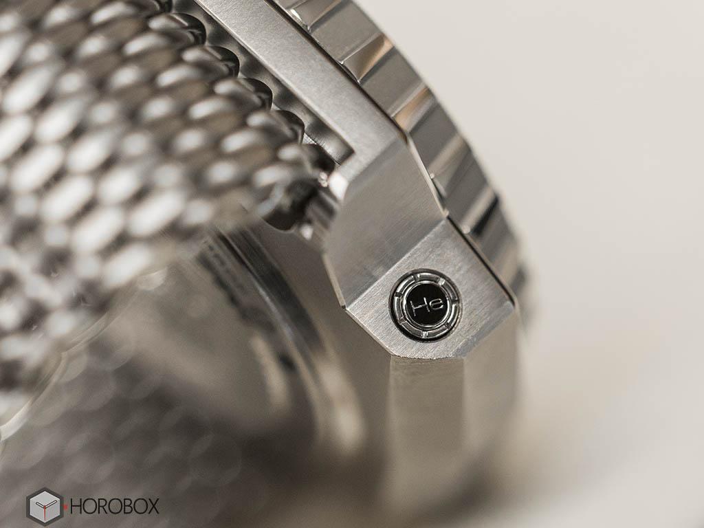 OMEGA-SEAMASTER-PLOPROF-1200-M-224-30-55-21-04-001-12-.JPG