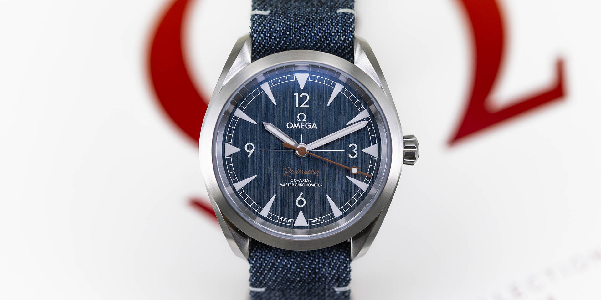 220-12-40-20-03-001-omega-railmaster-co-axial-master-chronometer-denim-1.jpg