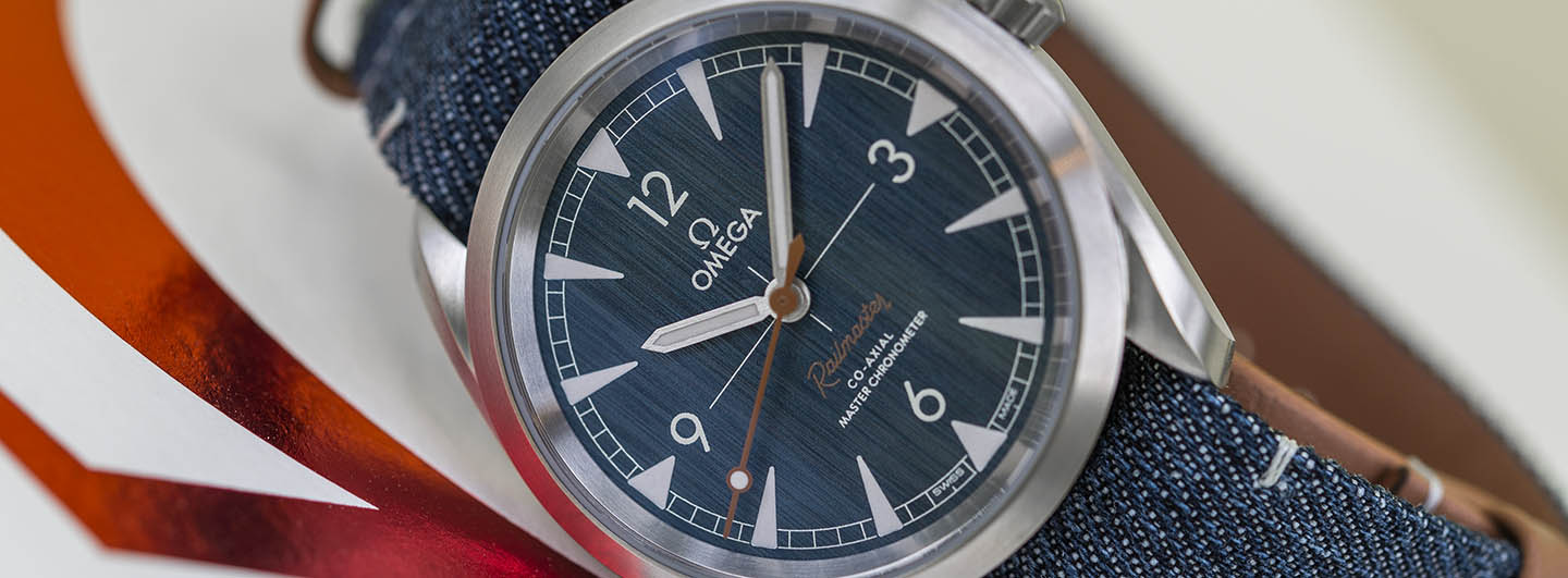220-12-40-20-03-001-omega-railmaster-co-axial-master-chronometer-denim-2.jpg