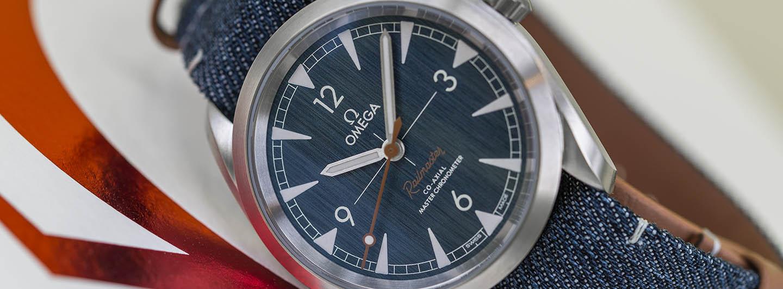 220-12-40-20-03-001-omega-railmaster-co-axial-master-chronometer-denim-2.jpg