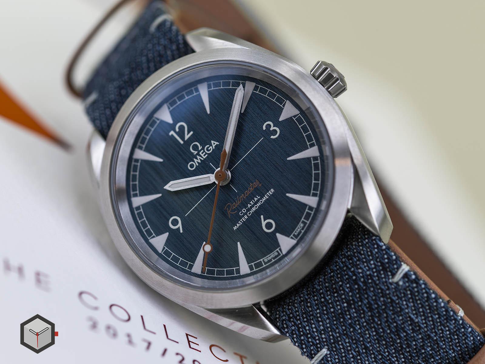 220-12-40-20-03-001-omega-railmaster-co-axial-master-chronometer-denim-3.jpg