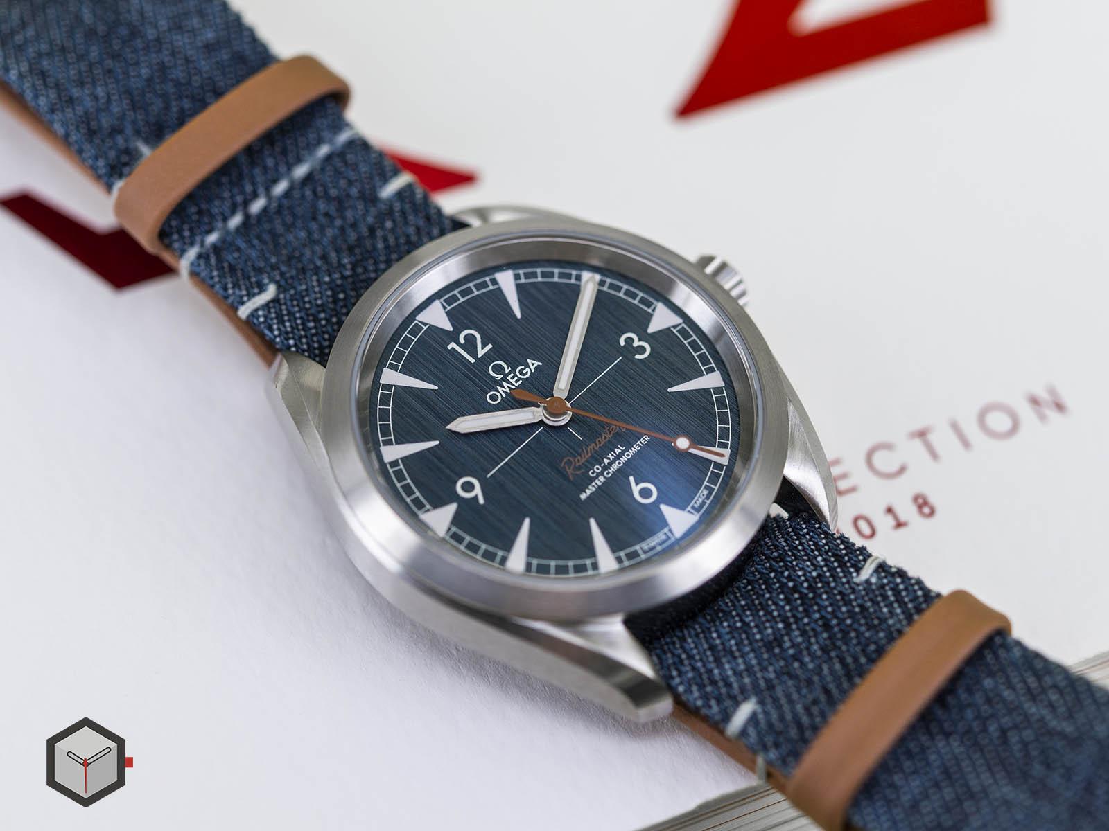 220-12-40-20-03-001-omega-railmaster-co-axial-master-chronometer-denim-4.jpg
