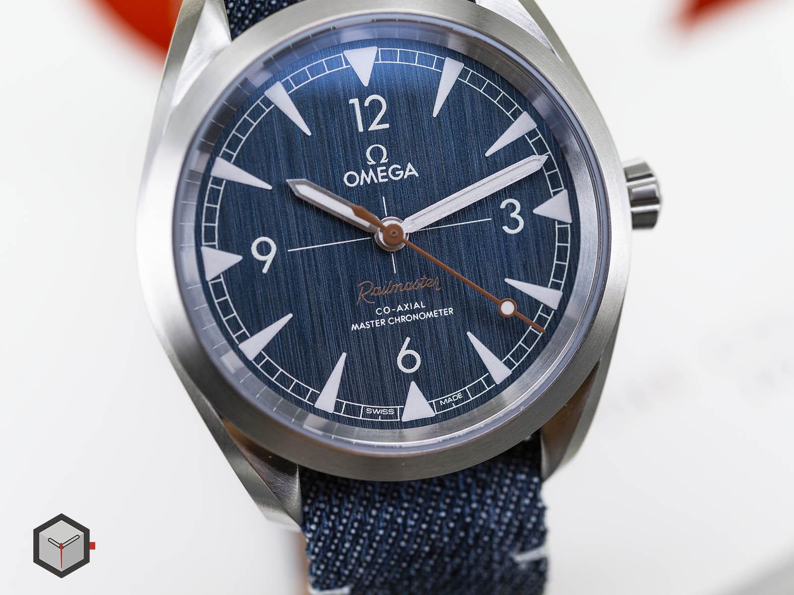 220-12-40-20-03-001-omega-railmaster-co-axial-master-chronometer-denim-5.jpg