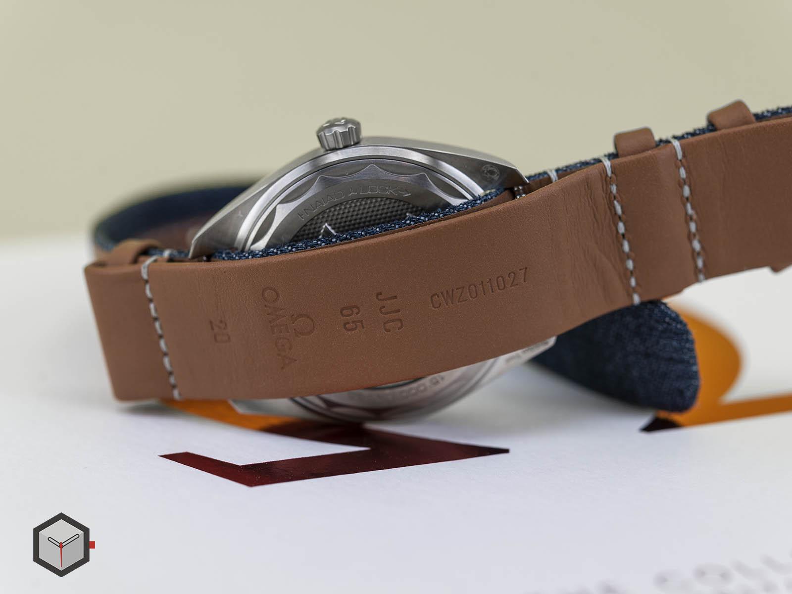 220-12-40-20-03-001-omega-railmaster-co-axial-master-chronometer-denim-8.jpg