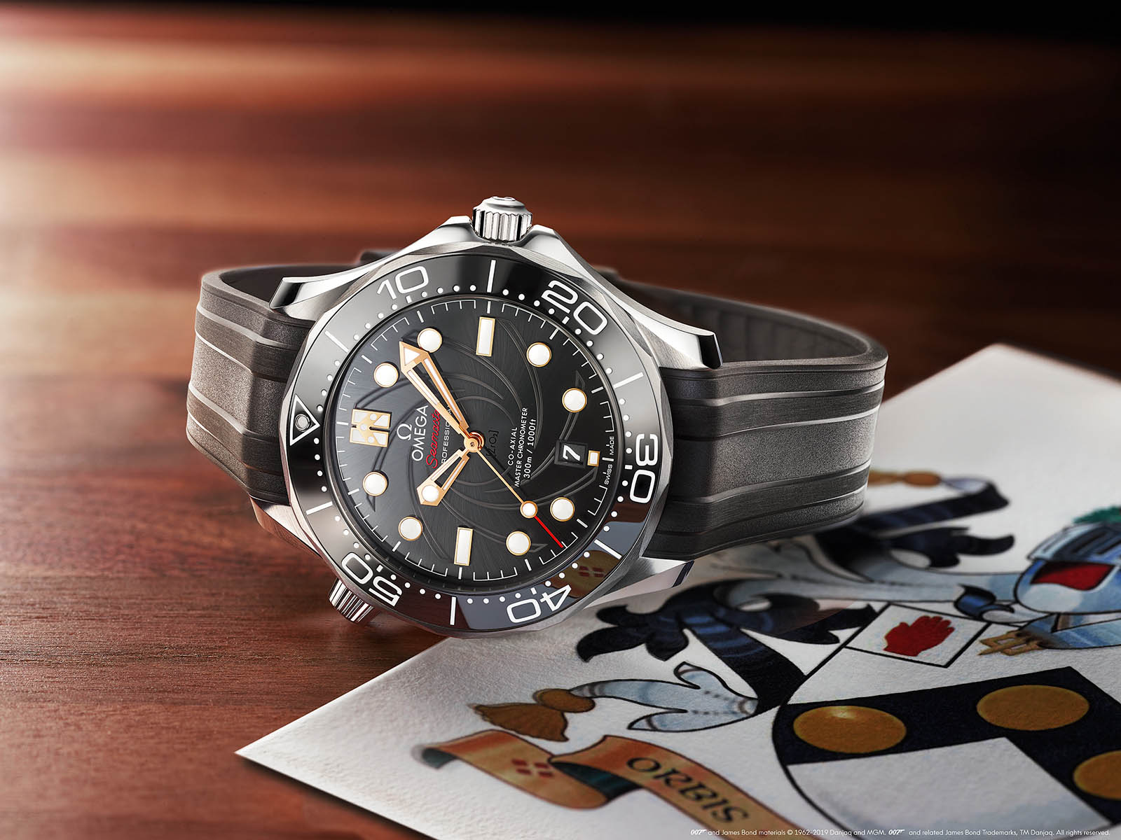 210-22-42-20-01-004-omega-seamaster-300m-diver-007-1-.jpg
