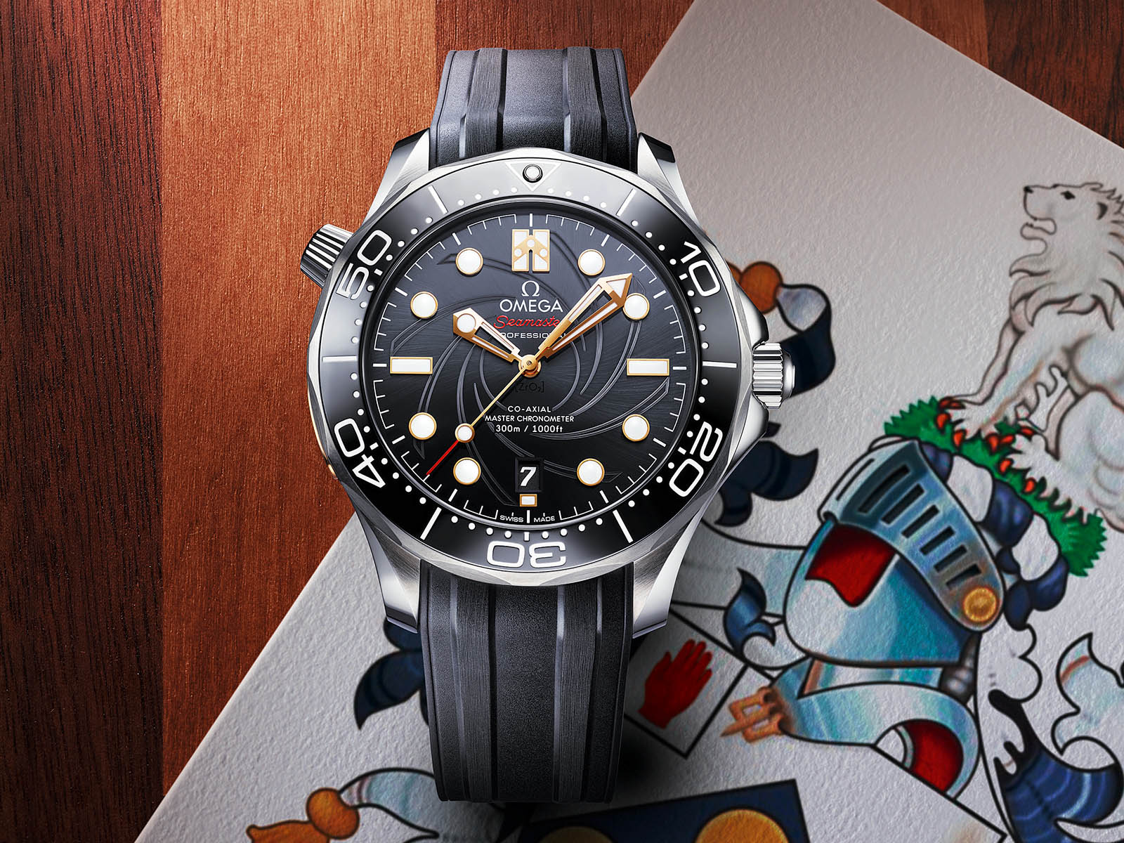 210-22-42-20-01-004-omega-seamaster-300m-diver-007-2-.jpg
