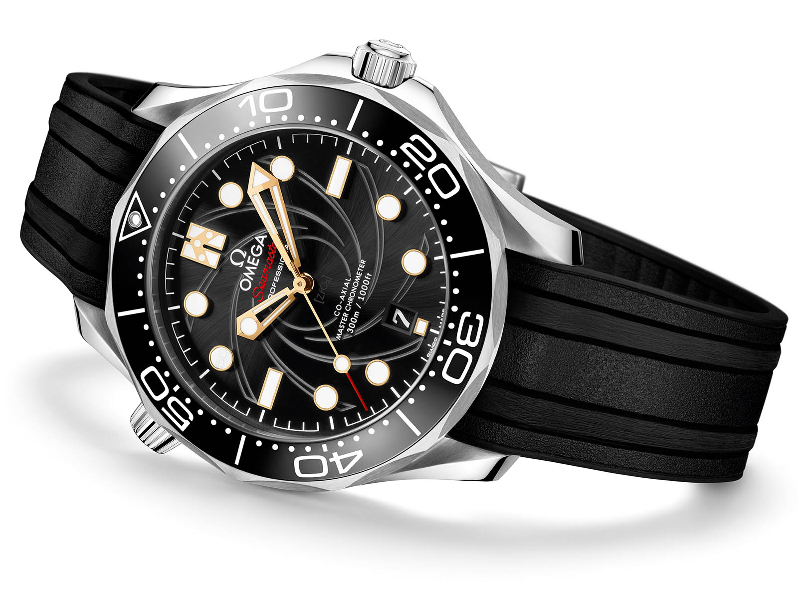 210-22-42-20-01-004-omega-seamaster-300m-diver-007-3-.jpg