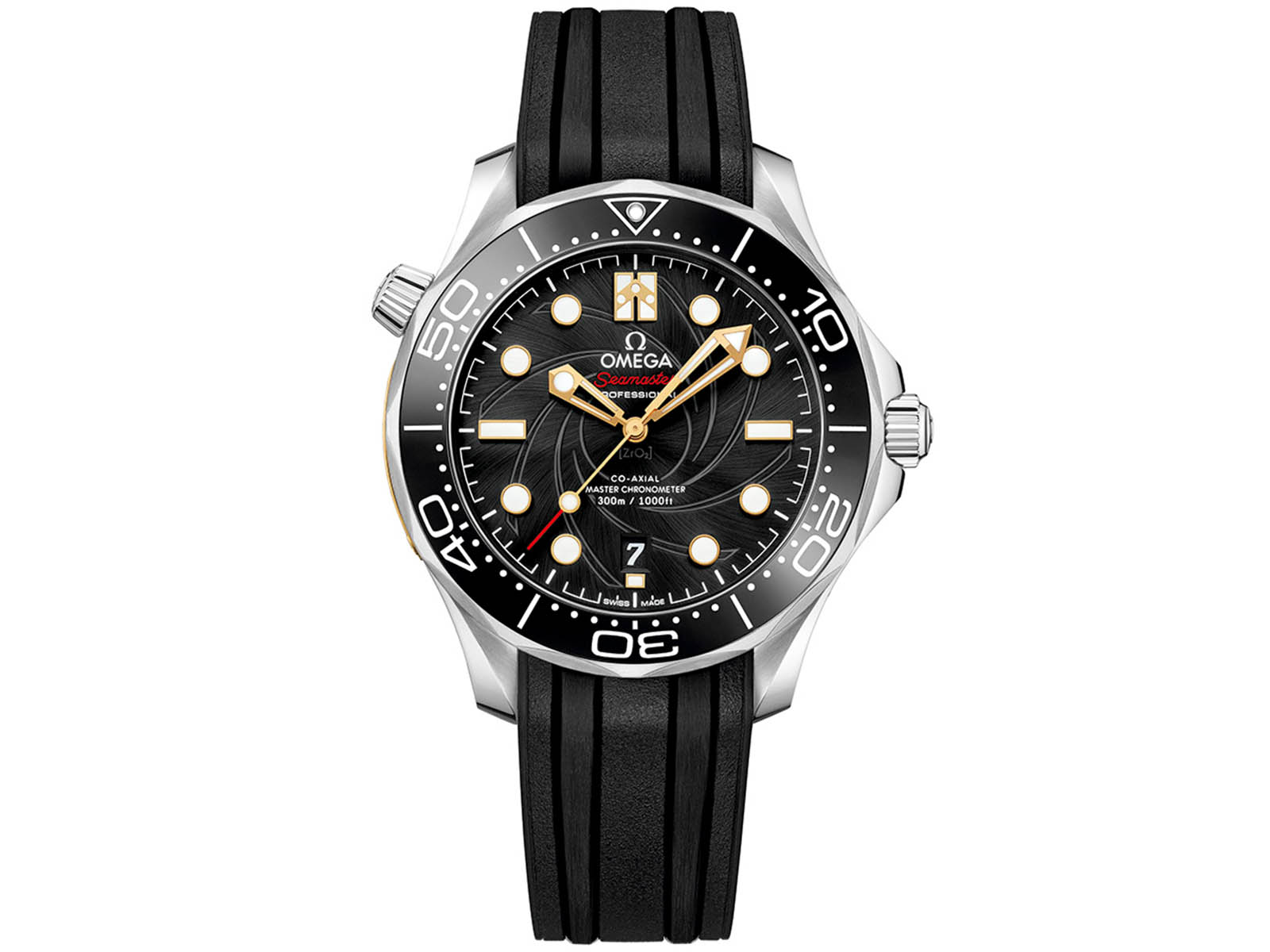 210-22-42-20-01-004-omega-seamaster-300m-diver-007-4-.jpg