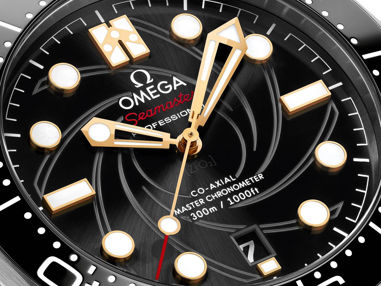 210-22-42-20-01-004-omega-seamaster-300m-diver-007-5-.jpg