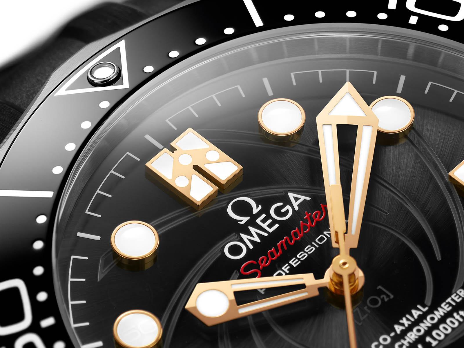 210-22-42-20-01-004-omega-seamaster-300m-diver-007-6-.jpg
