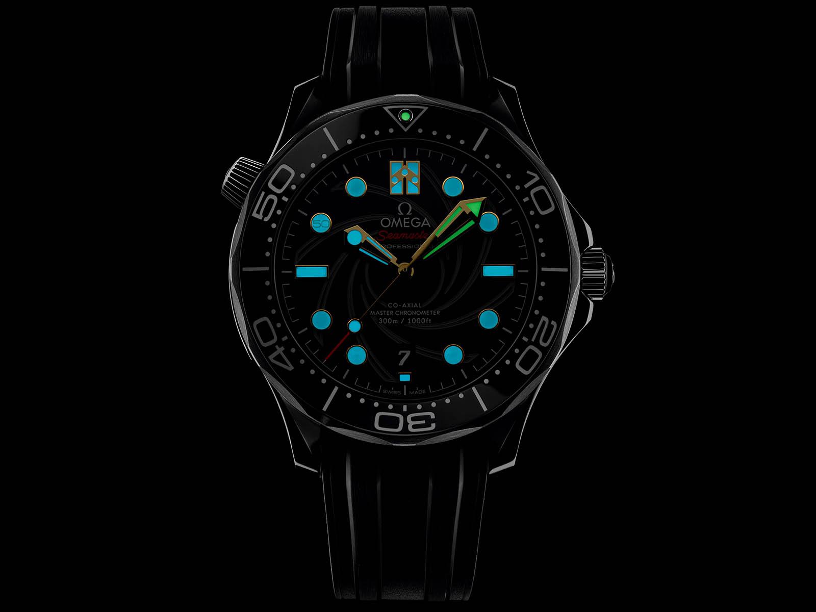 210-22-42-20-01-004-omega-seamaster-300m-diver-007-8-.jpg