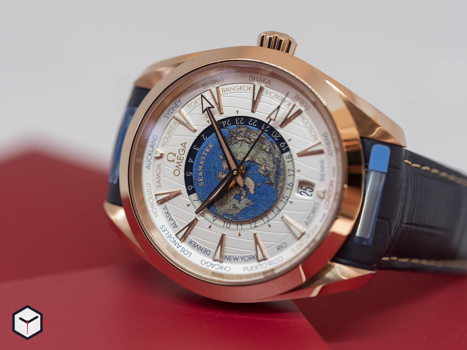 220-53-43-22-02-001-omega-seamaster-aqua-terra-150m-gmt-worldtimer-3.jpg