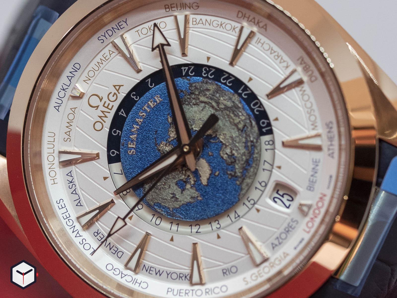 220-53-43-22-02-001-omega-seamaster-aqua-terra-150m-gmt-worldtimer-4.jpg
