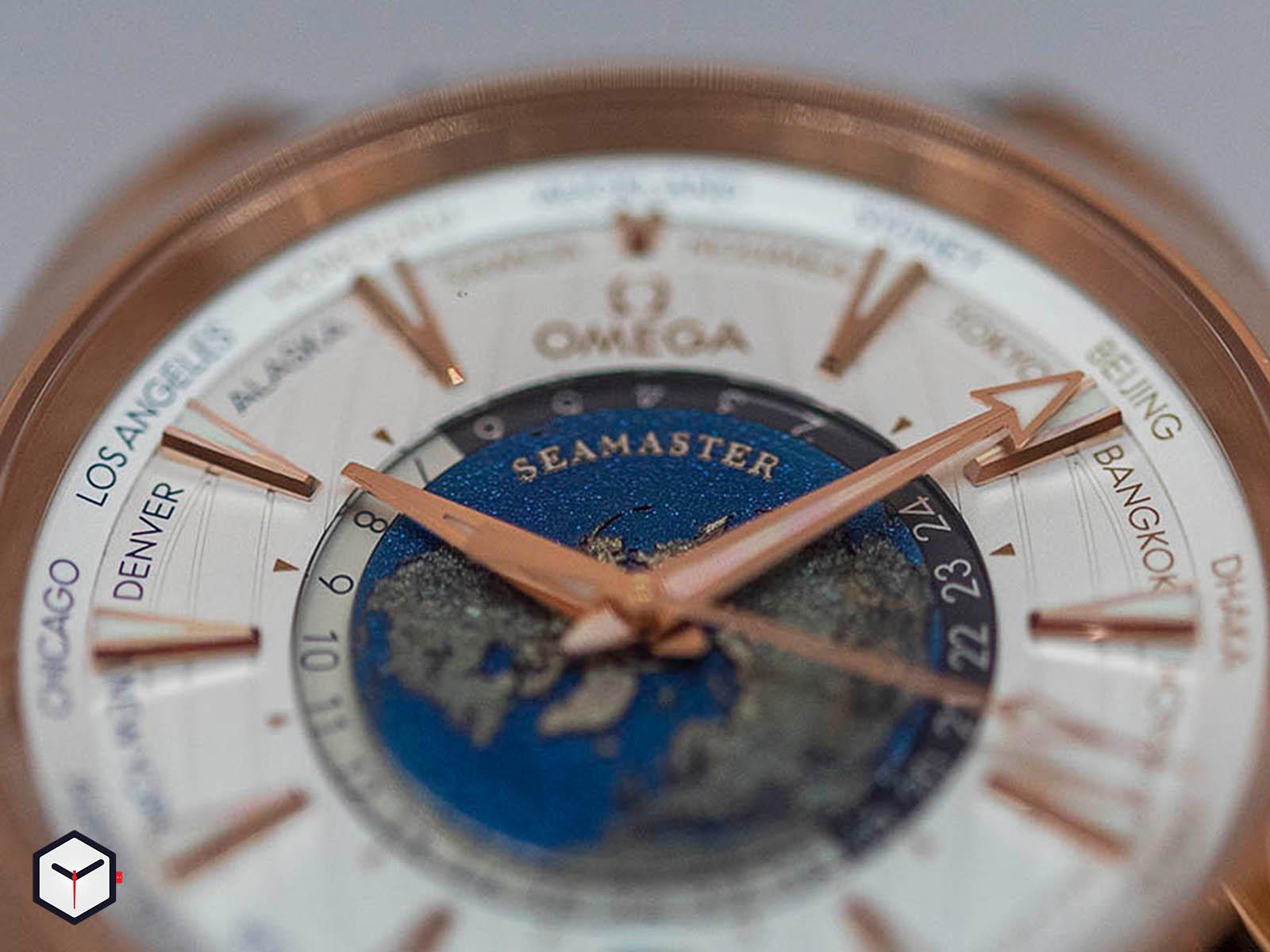 220-53-43-22-02-001-omega-seamaster-aqua-terra-150m-gmt-worldtimer-9.jpg