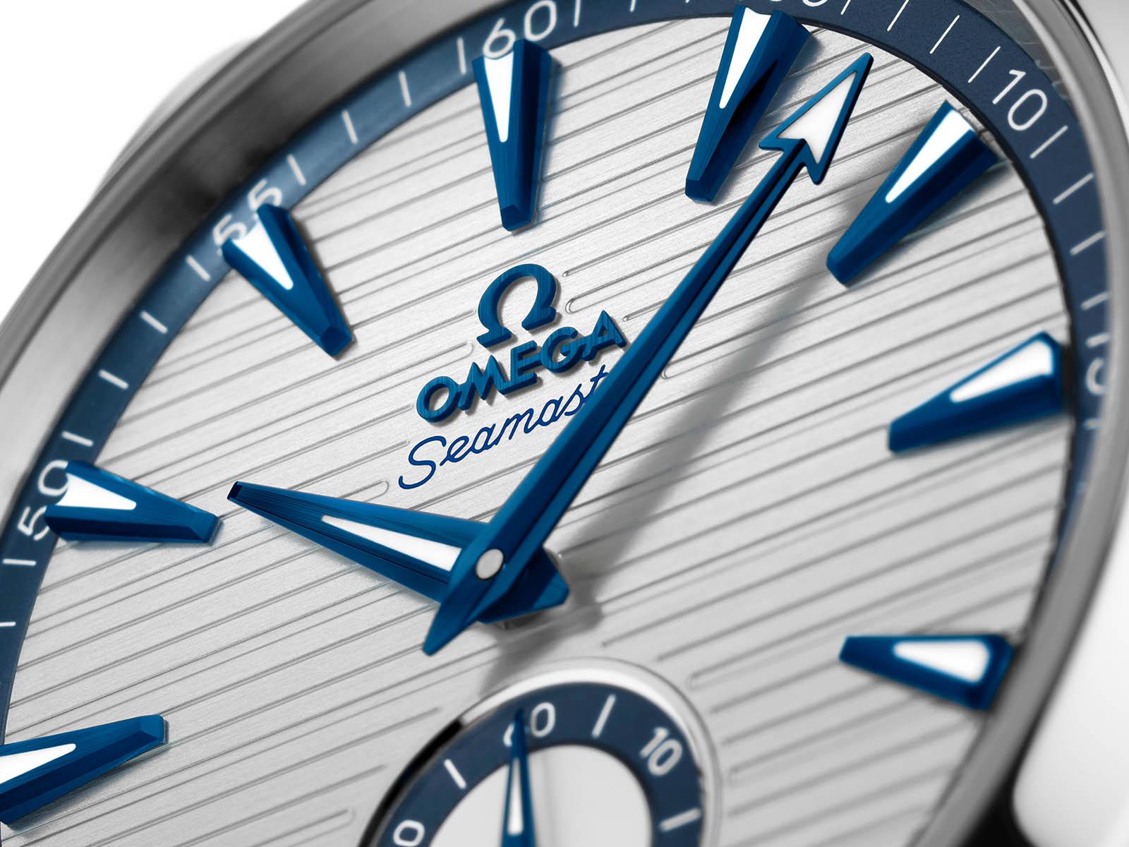 220-10-41-21-02-004-omega-seamaster-aqua-terra-150m-2.jpg