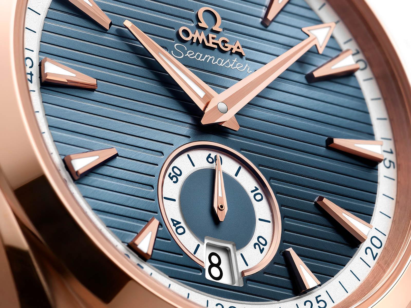 220-50-41-21-03-001-omega-seamaster-aqua-terra-150m-2.jpg