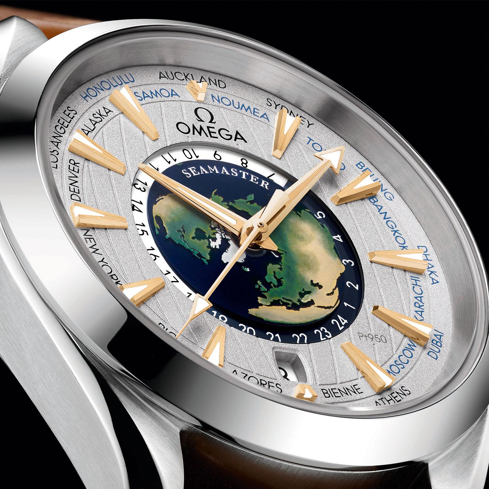 Omega-Seamaster-Aqua-Terra-Worldtimer-3.jpg