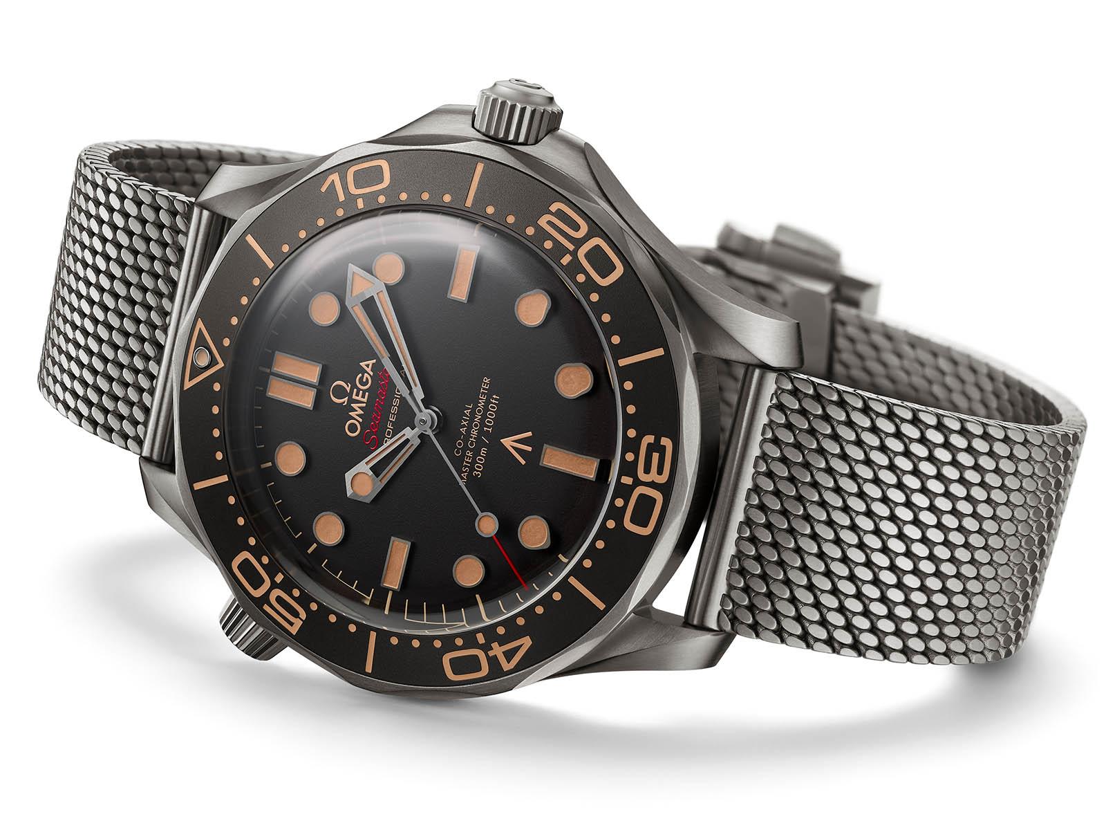 210-90-42-20-01-001-omega-seamaster-diver-300m-007-edition-3.jpg