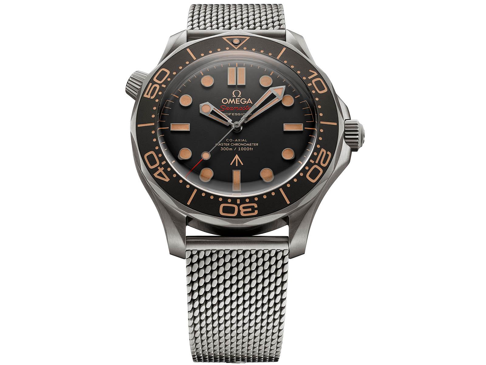 210-90-42-20-01-001-omega-seamaster-diver-300m-007-edition-4.jpg