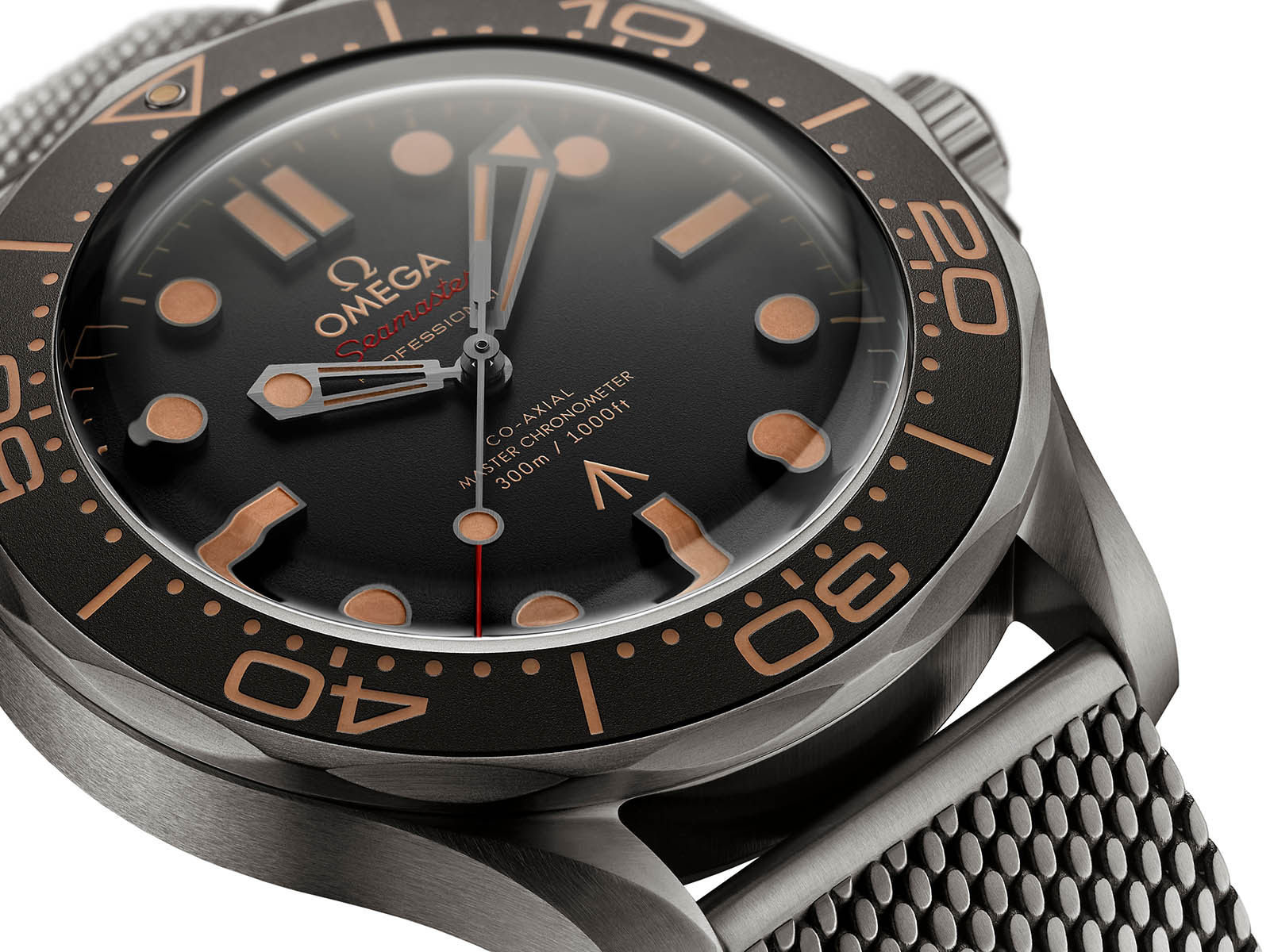 210-90-42-20-01-001-omega-seamaster-diver-300m-007-edition-5.jpg