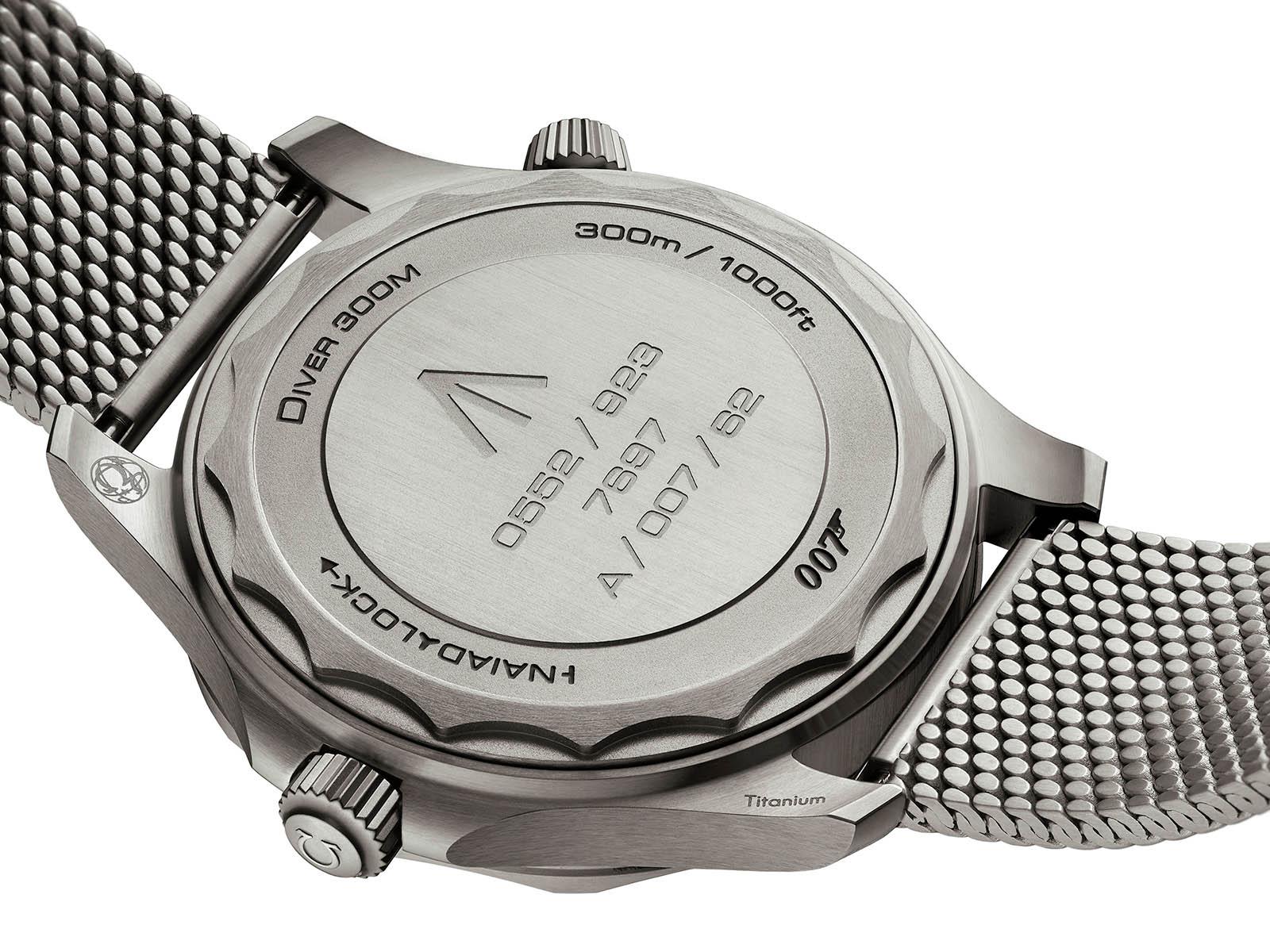 210-90-42-20-01-001-omega-seamaster-diver-300m-007-edition-6.jpg